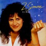 25 anos do álbum 25 DE DEZEMBRO